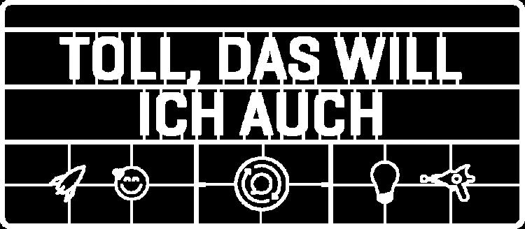 daswillichauch_cropped