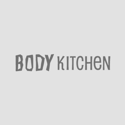 referenz_lala_bodykitchen